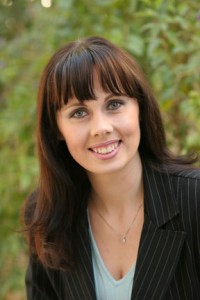 Veronika Aliamus Bookkeeper, San Diego Certified QuickBooks Pro Advisor